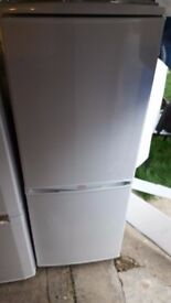 **SWAN**FRIDGE FREEZER**COLLECTION\DELIVERY**NO OFFERS**£80**