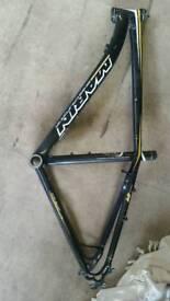 Marin Bobcat Trail MTB Bike Frame