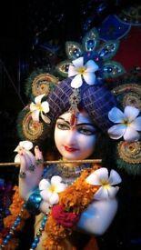 Love Spells Specialist/Indian Astrologer/Spiritual Healer/ Psychic/Ex Love Bring Back in UK/ Medium