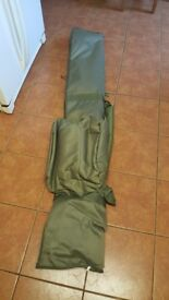 Daiwa Fishing Rod Bag