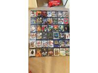 42 PlayStation 2 Games