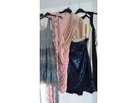 BARGAIN Huge Selection of Clothes Perfect to make Money on