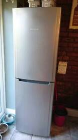 HOTPOINT FULF1810 (BARGAIN FOR QUICK SALE)