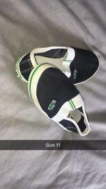 Boys summer footwear