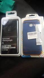 S7 cases edge