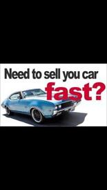 A1 Motor Auctions Thursday at 7pm newry