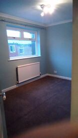 3 Bedroom Terraced House to Let in Amble