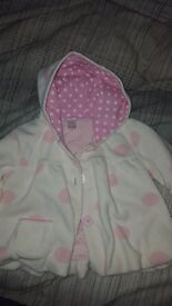 6-9 months girls bundle. Smoke free home. Fabulous condition
