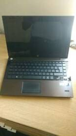 Hp Probook i3 Laptop