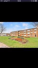 2 Bedroom Flat - Top Floor - Lumley Place Grangemouth