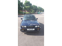 BMW 316 TOURING ONLY DONE 96K