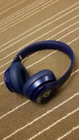 Beats Solo 2 (rarely used)