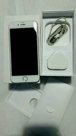 Apple iPhone 6 Gold 16gb All Networks