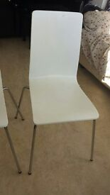 Ikea - dinning chair