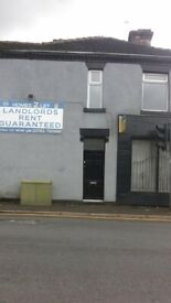 1 bedroom flat in North Road, STOKE-ON-TRENT, ST6