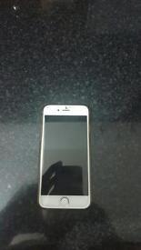 iPhone 6 unlocked 128 gb