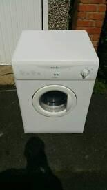 Tumble dryer Bendix