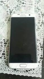 Samsung s7 edge 32 gb unlock
