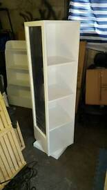 Unit with 360 swivel NEW
