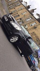 Vauxhall Corsa 1.3 CDTI Low Mileage!