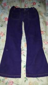 Girls Bodenham jeans
