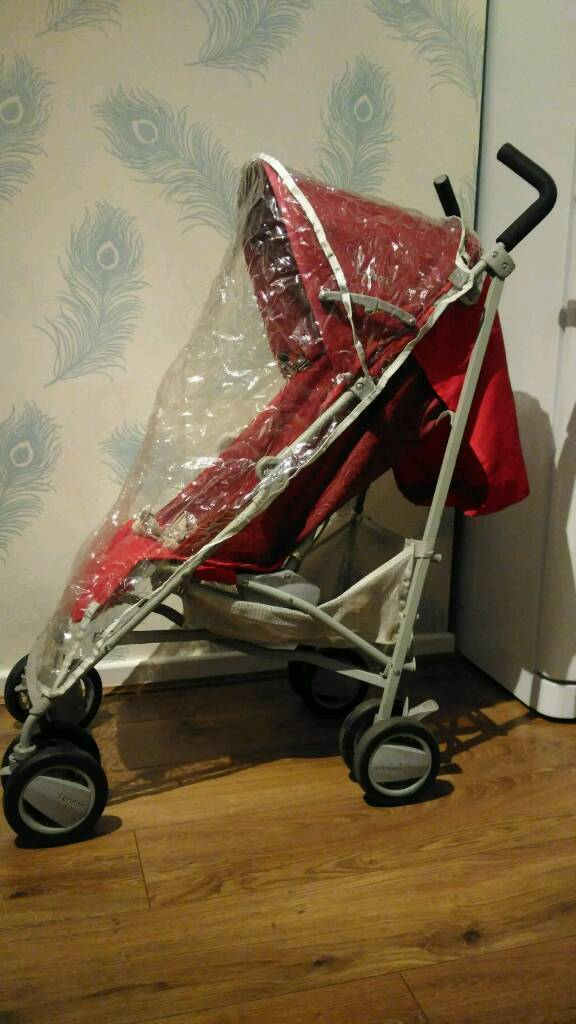 Chicco London pram, pushchair, stroller, buggy