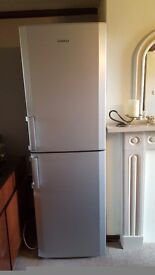 Fridge freezer Beko 50/50 split