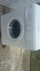 Beko 6KG Washing Machines (UNTESTED)