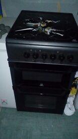 Free spares repairs indesit oven
