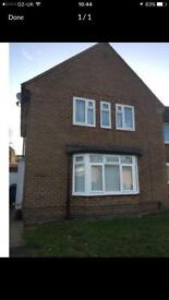 3 bedroom house Olton solihull