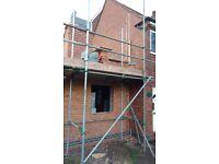 Painting,Loft Conversions,Tiling ,Decorating and Refurbishing,Carpentry,Bricklaying,Extensions
