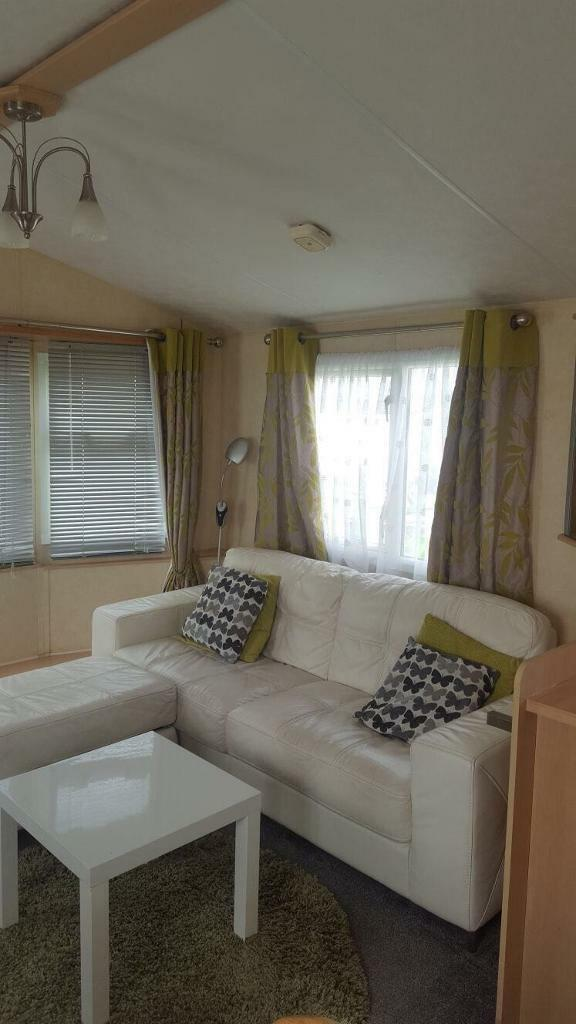 ☀️PRIVATE SALE STATIC HOLIDAY HOME FOR SALE,NORTH WEST LANCASHIRE, GLASSON DOCK,12MONTH SEASON☀️