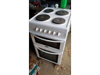 Electric Cooker like new - can deliver