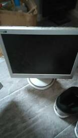 Philips monitor 150 s
