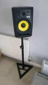 KRK Rokit 8 Gen 2 Speakers (Pair) For Sale