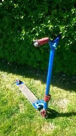 MGP Ninja scooter