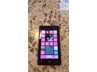 Nokia Lumia 820 Smartphone Mobile