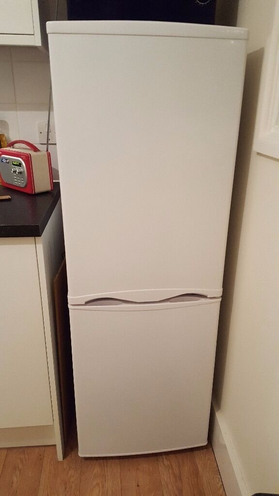 Good as new Fridge Freezer
