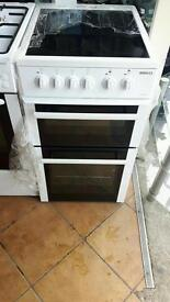 Cooker Electric 50cm