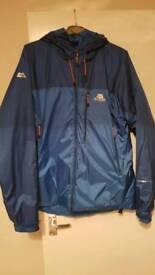 Mountain equipment Fitzroy jacket