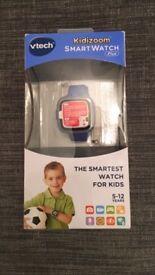 VTech Smart Watch