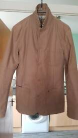 Men's Gabicci Jacket size M
