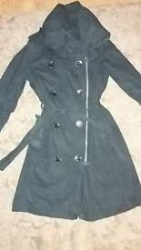 Firetrap womens coat