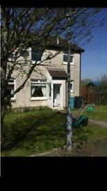 1 bedroom quarter villa for rent - Newarthill