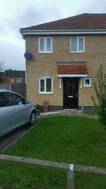 House exchange Woodbridge £