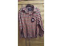 Mens shirt BNWT