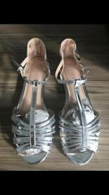 Office shoes brand new size 7