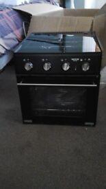 Spinflo thetford triplex cooker, (nib).