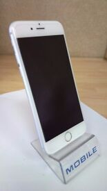 IPHONE 6S 16GB UNLOCKED BRAND NEW COMES WITH WARRANTY