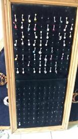 JOB LOT jewellery selling cheap